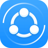 SHAREit for iPad Free Download   iPad Productivity