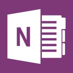 MS OneNote For iPad Free Download | iPad Productivity