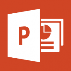 MS PowerPoint for iPad Free Download   iPad Productivity