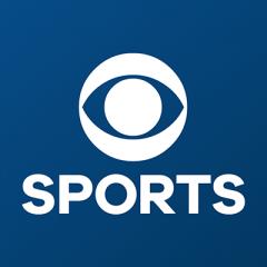 CBS Sports App for iPad Free Download | iPad Sports