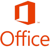 MS Office for iPad Free Download | iPad Productivity