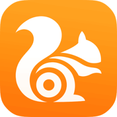 UC Browser for iPad Free Download   iPad Browser