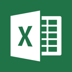 MS Excel for iPad Free Download   iPad Productivity