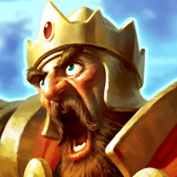 Age of Empires for iPad Free Download   iPad Games