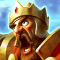 Age of Empires for iPad Free Download | iPad Games