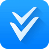 vShare for iPad Free Download | iPad Productivity