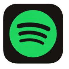 Spotify for iPad Free Download | iPad Multimedia