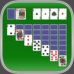 Solitaire For iPad Free Download | iPad Games