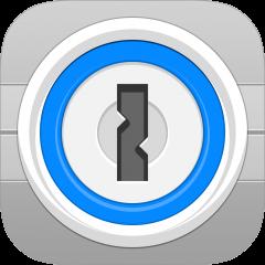 1 Password for iPad Free Download | iPad Productivity