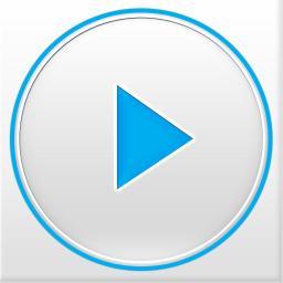 MX Video Player for iPad Free Download | iPad Multimedia