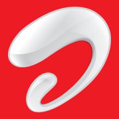 My Airtel App for iPad Free Download   iPad LifeStyle