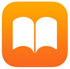 iBooks for iPad Free Download | iPad Books & References