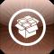 Cydia For iPad Free Download | iPad Productivity