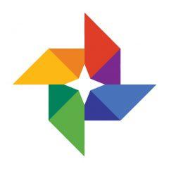 Google photos for iPad Free Download | iPad Photography