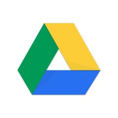 Google Drive for iPad Free Download | iPad Productivity