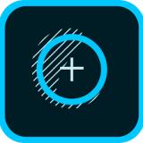 Adobe Photoshop Fix for iPad Free Download | iPad Photo