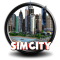 SimCity for iPad Free Download | iPad Games