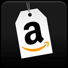 Amazon Seller App for iPad Free Download | iPad Shop