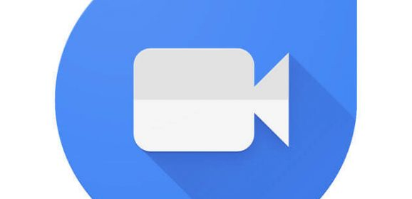 Google Duo for iPad Free Download | iPad Social Media