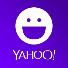 Yahoo Messenger For iPad Free Download | iPad Social