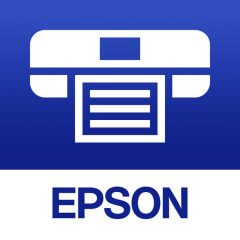 Epson Printer App for iPad Free Download | iPad Printing