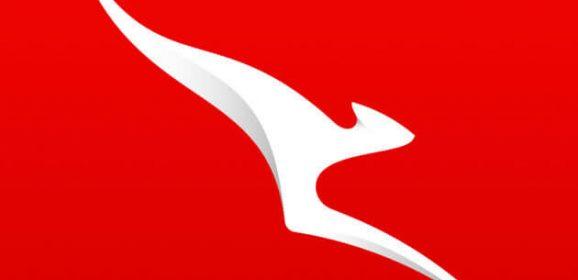 Qantas App for iPad Free Download | iPad Travel