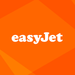 Easyjet for iPad Free Download | iPad Travel