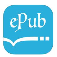 ePub Reader For iPad Free Download   iPad Books