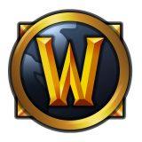 Warcraft for iPad Free Download | iPad Utilities