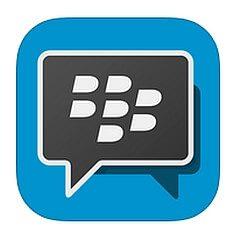 BBM for iPad Free Download | iPad Social Networking