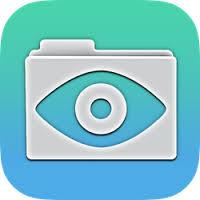 GoodReader for iPad Free Download | iPad Productivity