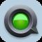 QLab for iPad Free Download   iPad Utilities