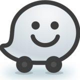 Waze for iPad Free Download | iPad Navigation