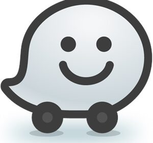 Waze for iPad Free Download   iPad Navigation
