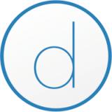 Duet Display for iPad Free Download | iPad Productivity