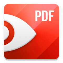 PDF Expert for iPad Free Download   iPad Productivity