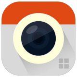 Retrica for iPad Free Download | iPad Photography