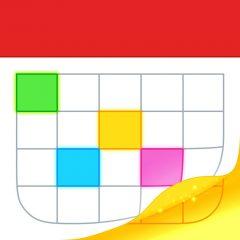 Fantastical 2 for iPad Free Download | iPad Productivity