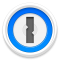 1 Password for Mac Free Download   Mac Productivity