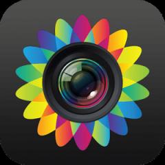 Photo Editor for iPad Free Download | iPad Photography