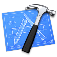 Xcode for Mac Free Download   Mac Developers Tools
