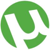 uTorrent for iPad Free Download | iPad Utilities