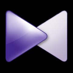 KMPlayer for iPad Free Download | iPad Multimedia