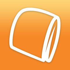 Wallet for iPad Free Download   iPad Finance