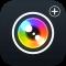 Camera+ for iPad Free Download | iPad Photography