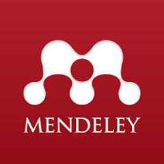 Mendeley for iPad Free Download   iPad Productivity