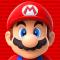 Super Mario for iPad Free Download   iPad Games