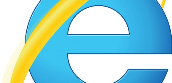 Internet Explorer for iPad Free Download   iPad Browser