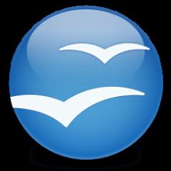 Apache OpenOffice for iPad Free Download   iPad Productivity