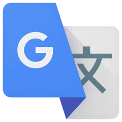 Google Translate for iPad Free Download   iPad Reference